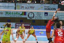 Photo of El Avarca Menorca s'estrena a la lliga Iberdrola amb victòria