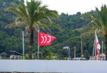Photo of El Club de Vela d'Andratx reprèn la competició amb el Trofeo V Centenario de la 1ª Vuelta al Mundo