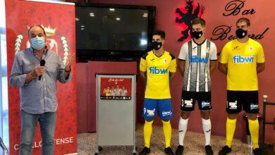 Photo of Presentació de la campanya de socis del CD Llosetense