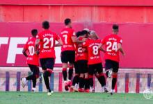 Photo of El RCD Mallorca empata a zero enfront de l'Albacete Balompié