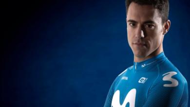 Photo of El menorquí Albert Torres debutarà en el Giro d'Itàlia