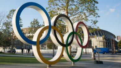 Photo of Els Jocs Olímpics i Paralímpics es celebraran el proper estiu a Tòquio 'a qualsevol cost'