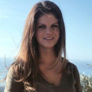 Maria Tomas