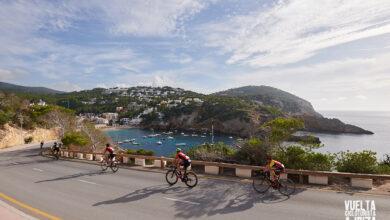 Photo of La Volta Cicloturista a Evissa haurà d'esperar al 2021