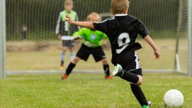 Photo of La competició esportiva infantil torna a l'octubre