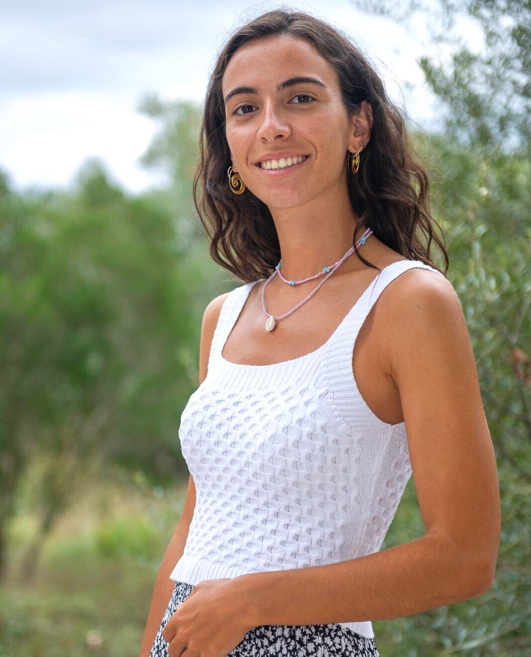 Roser Bauzà