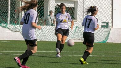 Photo of La Lliga Regional de Mallorca Femenina ja té calendari