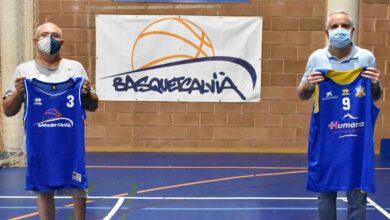 Photo of Juan Méndez: 'Discaesports és una oportunitat única per a poder fer esport d'inclusió'