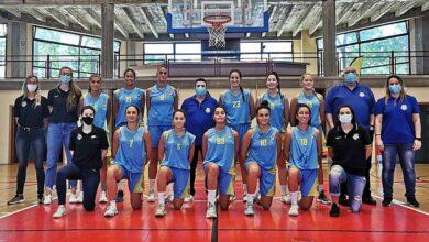 Photo of L'Andratx Edbaser i el Clínica Áureo Sant Josep inicien la Lliga Femenina 2