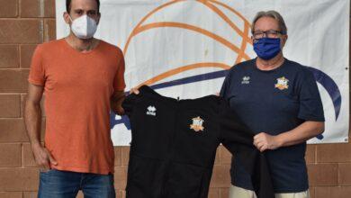 Photo of Tomeu Moragues i Xavier Escuder estaran al capdavant de DiscaEsports – Bàsquet Calvià
