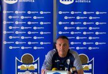 Photo of Jordi Roger: 'El futbol sense públic és com anar al teatre sense gent, no té sentit'