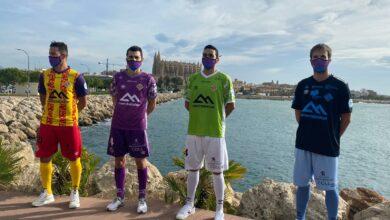 Photo of Palma Futsal i Urbia U Energia Voley Palma  comencen la temporada aquest cap de setmana