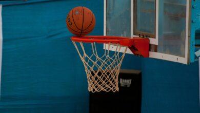 Photo of Ajornaments de partits dins el bàsquet balear
