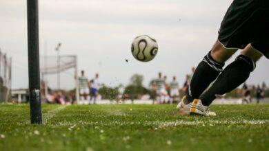 Photo of Horaris de la primera jornada de lliga de Tercera Divisió