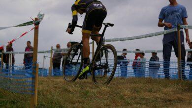 Photo of Torna la Challenge Ciclocross a Mallorca
